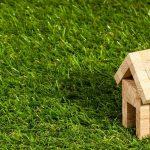 Ecobonus, riforma compensi avrà un notevole impatto sui progettisti