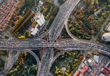 Infrastrutture: Ricognizione Mit su stato salute opere viarie e dighe