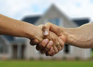 Intermediazione immobiliare: detraibili le spese prima del preliminare?