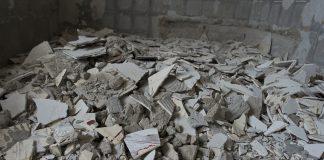Detrazione Iva per ristrutturazione capannone anche se proprietà è di terzi
