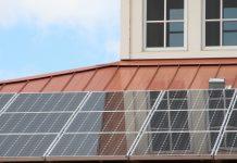 Bonus ristrutturazione, detrazione 50% ai sistemi di accumulo per fotovoltaico