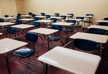 Edilizia scolastica, Miur: fondi per la prevenzione antisismica e antincendio