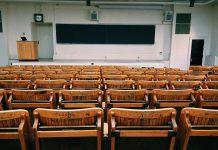 Edilizia scolastica: Ministro Bussetti annuncia la mappatura satellitare