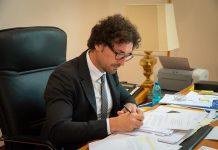 Ingegneri, Ministro Toninelli annuncia assunzioni e Decreto infrastrutture