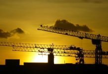 Iva agevolata 10%, Entrate: va applicata anche per costruzione edifici Tupini