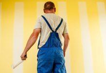 Lavori in casa, chi è il responsabile degli infortuni in mancanza del tecnico?
