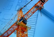 Regolamento edilizio: sarà recepito entro l'anno in tre regioni