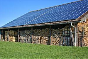 Rinnovabili, incentivi per sostituire tetti in amianto con il fotovoltaico