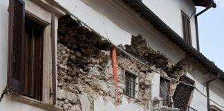 Zona sismica: deposito del progetto è sempre obbligatorio