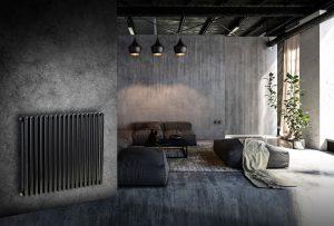 personalizzare il radiatore