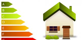Riqualificazione energetica, Enea indica i requisiti per usufruire dell'ecobonus