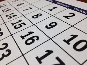 Accertamento di conformità, silenzio equivale a diniego dopo i 60 giorni