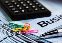 Decreto fiscale, sarà più semplice la gestione della propria partita IVA