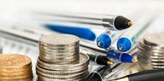 Decreto fiscale in Gazzetta Ufficiale, ecco tutte le misure introdotte