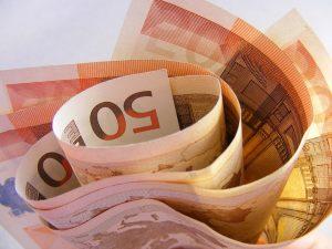 Detrazione fiscale e ampliamenti, cosa prevede la normativa