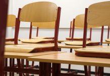 Edilizia scolastica, accesso ai finanziamenti per le ristrutturazioni: un vademecum