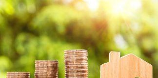 Valorizzazione patrimonio immobiliare e beni demaniali: le mosse del governo