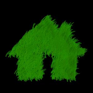 Pratiche ENEA risparmio energetico, portale dedicato all'ecobonus