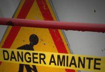 Bonifica amianto, spese per trasporto in discarica sono detraibili