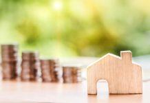 Bonus casa, stimati lavori aggiuntivi per 9,5 miliardi di euro nel 2019