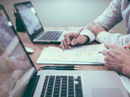 Codice Appalti, RPT: no centrale di progettazione sì regolamento unico