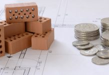 """Detrazioni edilizie, il criterio di """"cassa"""" impone rettifiche alle imprese"""