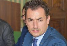 Equo compenso, sottosegretario Morrone incontrato da CUP e RPT