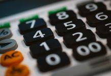 Legge di Bilancio 2019, Confprofessioni: si, Flat tax, no Centrale unica