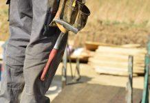 Permesso di costruire, decadenza per mancato inizio dei lavori