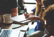 Professionisti, indici sintetici affidabilità: sono pubbliche le prime bozze