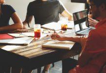 Professionisti: per il 60% va bene il proprio lavoro ma non il guadagno