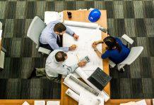 Progettisti, come valutarne la capacità: criteri ambientali minimi