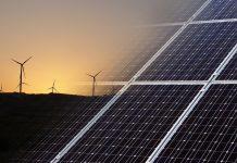 Rinnovabili, obiettivo vincolante del 32% per il 2030