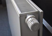 Riscaldamento centralizzato: soluzioni fuori dall'iper ammortamento