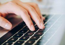 Ristrutturazioni, risparmio energetico: è online il sito Enea