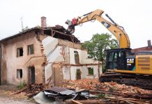 Abusi edilizi, silenzio-assenso della Pa non blocca la demolizione
