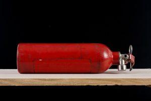 Antincendio, prevenzione: nuova regola tecnica verticale dal 2 gennaio
