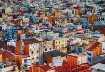Case popolari, pubblicato il decreto del riparto di 321 milioni di euro