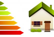 Ecobonus e sismabonus, chiarimenti delle Entrate su cessione del credito