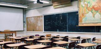Edilizia scolastica, Fondo Kyoto esteso ad impianti sportivi pubblici