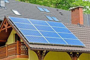 Pannelli solari: detrazione ammessa anche per le spese professionali