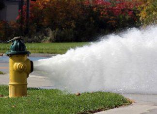sicurezza antincendio