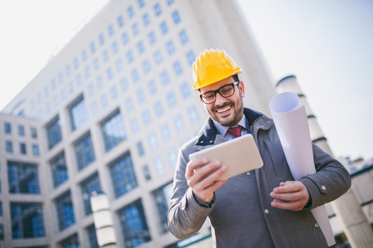 Spese Tecniche Di Progettazione sblocca cantieri (e oltre): calcolo parcelle e progettazione