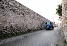 sicurezza strade piccoli comuni