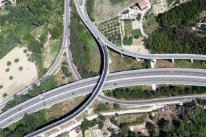 linee guida ponti esistenti