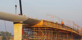 robustezza strutturale
