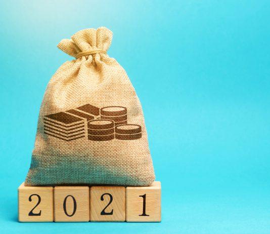 testo legge di bilancio 2021