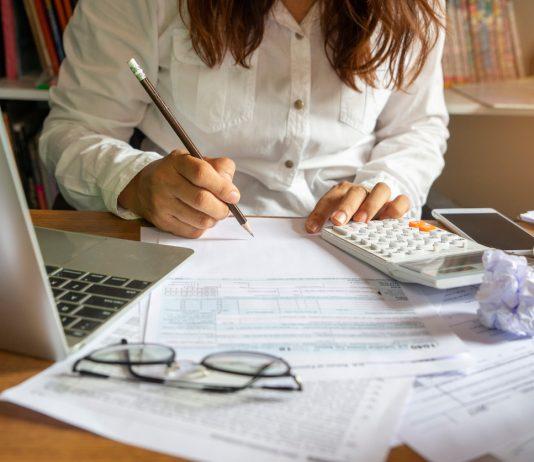 contributi minimi inarcassa sei rate