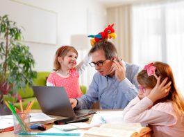 bonus baby sitter professionisti