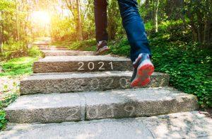 modifica regime contabile 2021